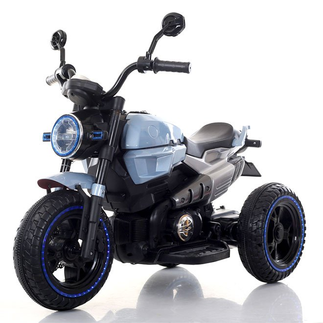 ride on car, kids electric car, ride on motorcycle, kids motorcycle