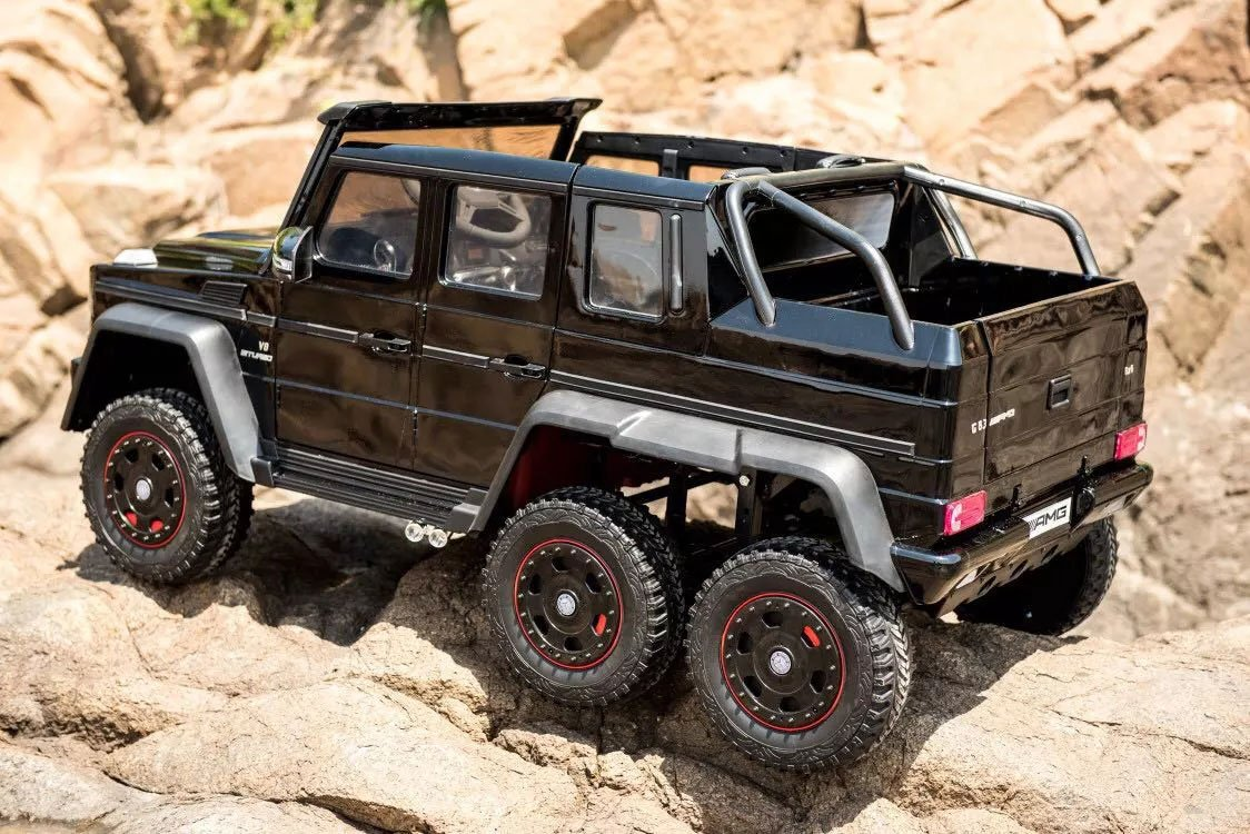 licensed mercedes benz g63 kids ride on car with 6 wheels large space battery power for children https www lx et com licensed mercedes benz g63 kids ride on