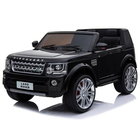 land rover kids car, kids ride on car, ride on car, electric car kids