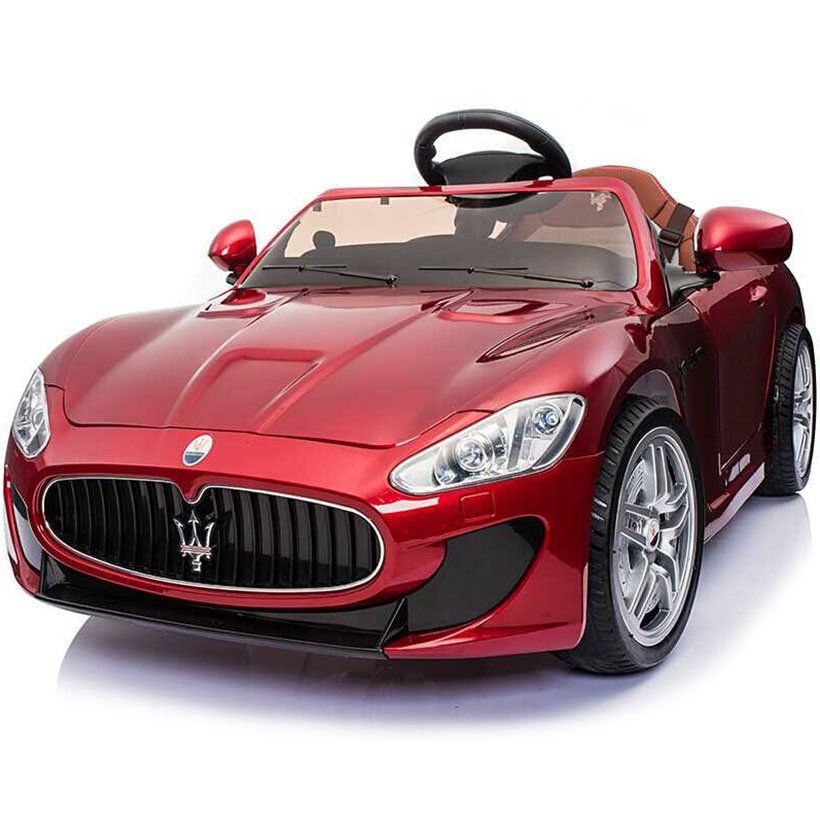 maserati kids car, ride on car, electric car kids, kids toy car, toy car ride on