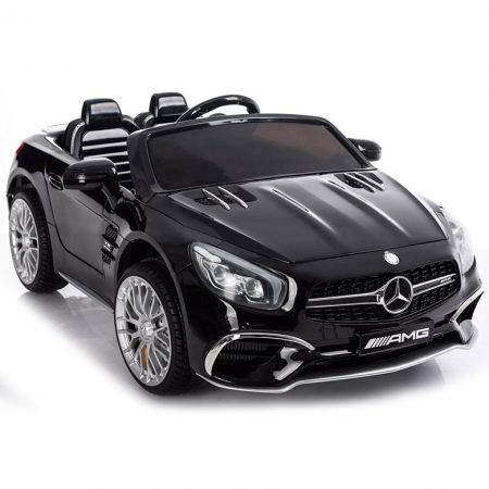 mercedes benz sl65, kids ride on car, ride on car, electric car kids, toy cars, kids toy car