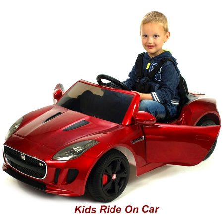 ride on car, kids electric car, toy car, kids cars, kids toy cars.