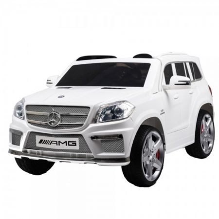 ride on car, benz gl63, kids electric car