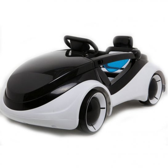 kids ride on electric car