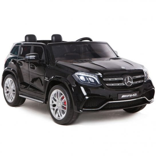 kids ride on car, children electric toy car
