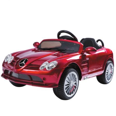 kids car, kids toys, electric car