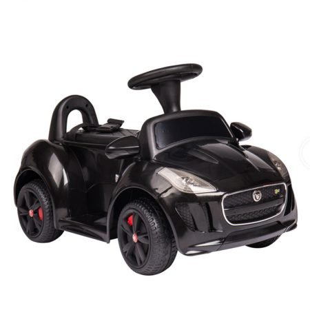 kids car, electric car