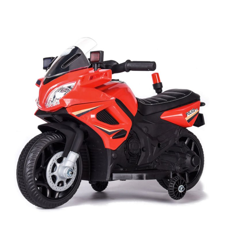 kids motorcycle