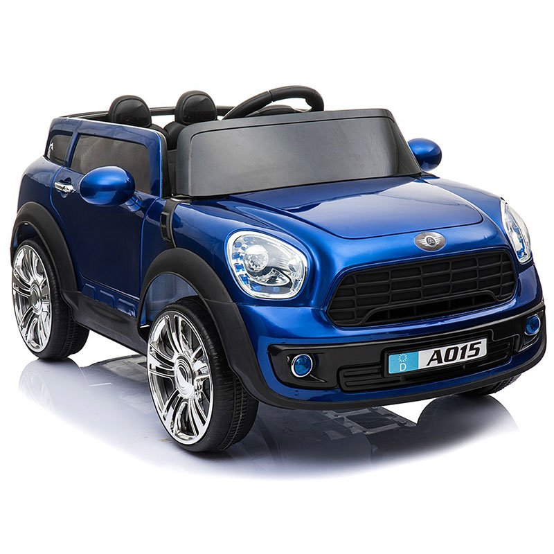 electric kids ride on toy car