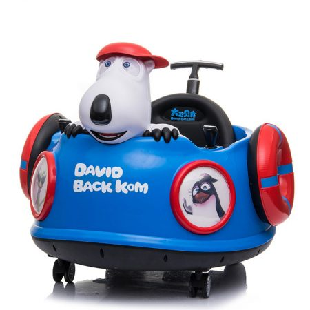 kids ride on car, electric toy car