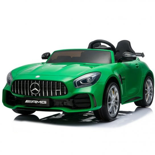 kids ride on electric toy car